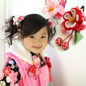 3sai girl